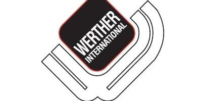 Pièces détachées Werther