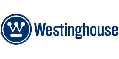 Pièces détachées Westinghouse
