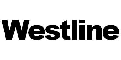 Pièces détachées Westline