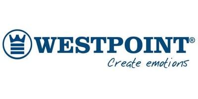 Pièces détachées Westpoint