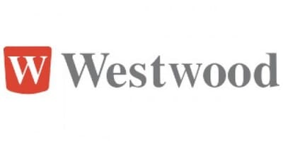 Pièces détachées Westwood
