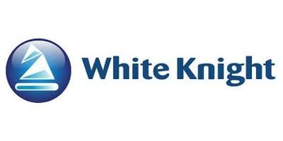 Pièces détachées White knight