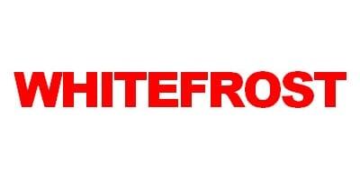 Pièces détachées Whitefrost
