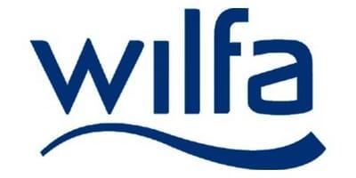 Pièces détachées Wilfa