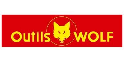Pièces détachées Wolf