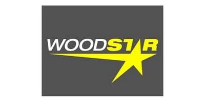 Pièces détachées Woodstar