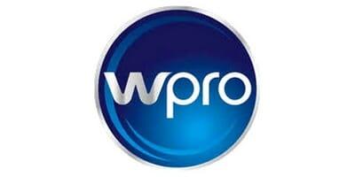 Pièces détachées Wpro