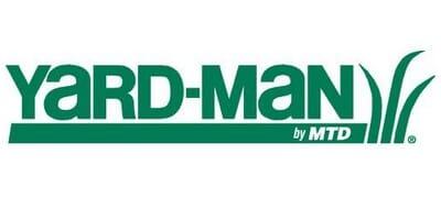 Pièces détachées Yard-man