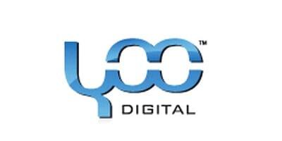 Pièces détachées Yoo digital