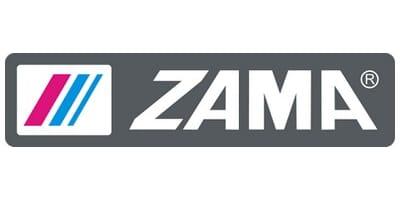Pièces détachées Zama
