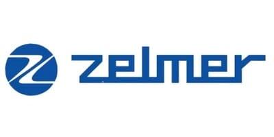 Pièces détachées Zelmer