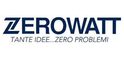 Pièces détachées Zerowatt