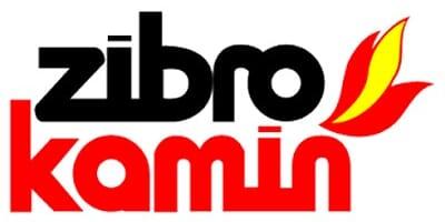 Pièces détachées Zibro kamin