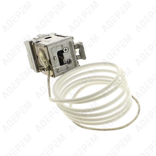 Thermostat refrigerateur a030622 - 2