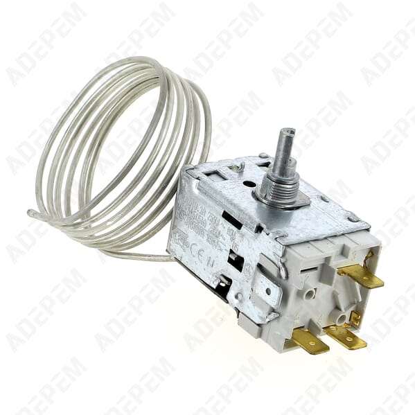 Thermostat a130103