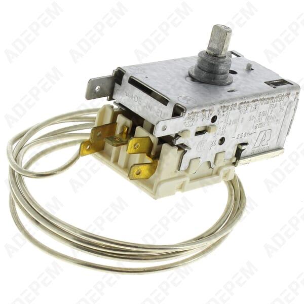 Thermostat k59h1308