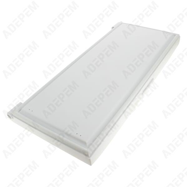 Portillon freezer + joint - 2