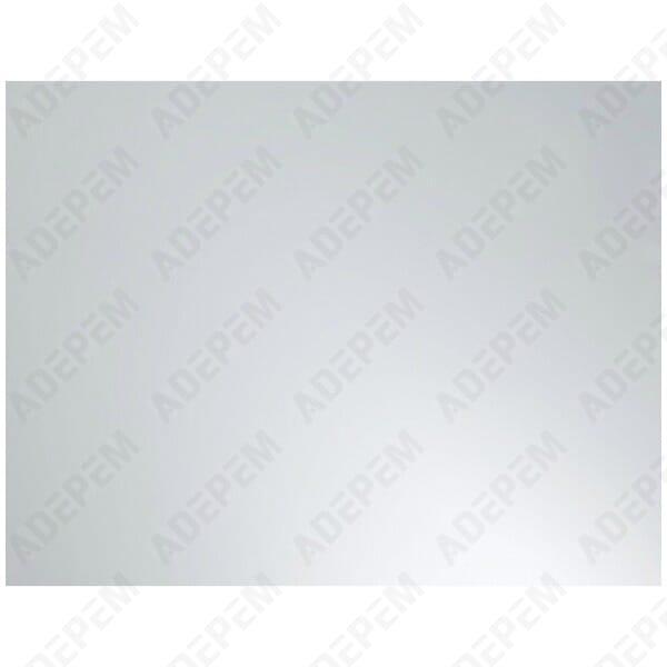 Clayette verre 474x268