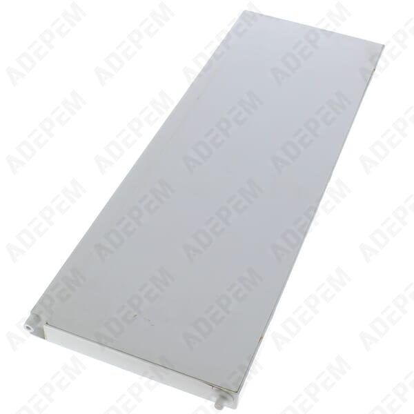 Portillon freezer 460x155 bascule - 2