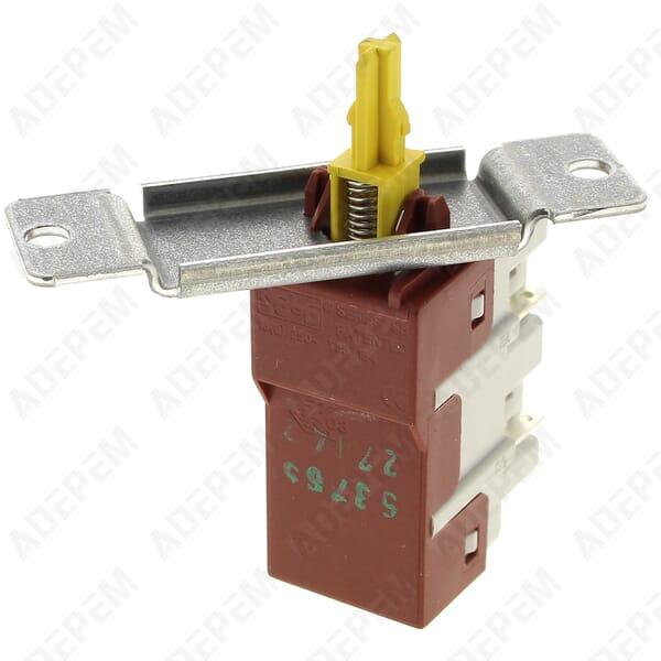 interrupteur marche arret 053073 adepem. Black Bedroom Furniture Sets. Home Design Ideas