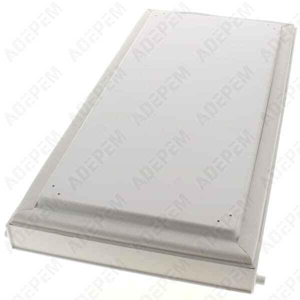 Portillon freezer 457x224 - 2