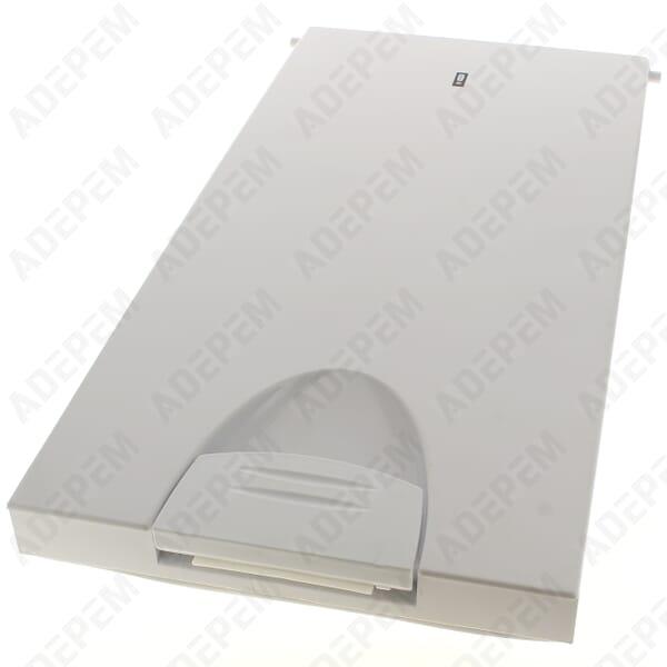 Portillon freezer 457x224