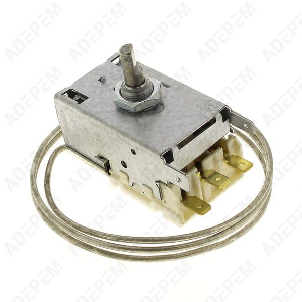 Thermostat k59l2103 + APPAREIL