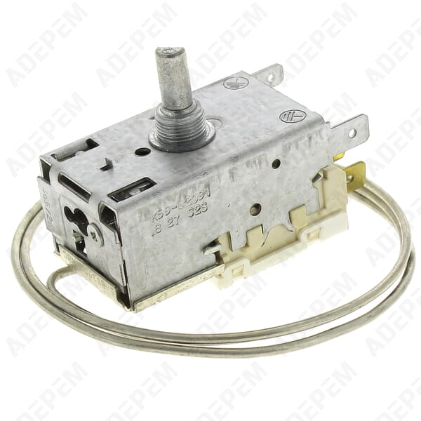 Thermostat k59l2091 - 2