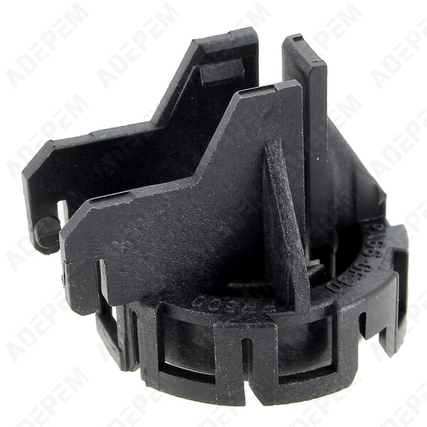 Support thermostat - 2