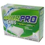 Tablettes lave-vaisselle ecolabel par 30