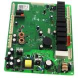 Module de puissance 0064000891j