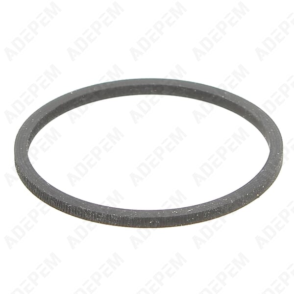 Courroie 24 x 1,3 mm