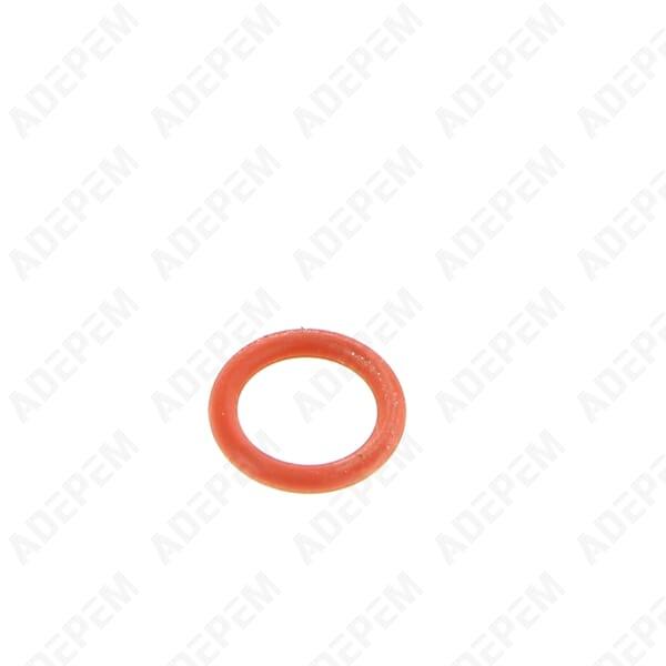 Joint torique orm0090-20