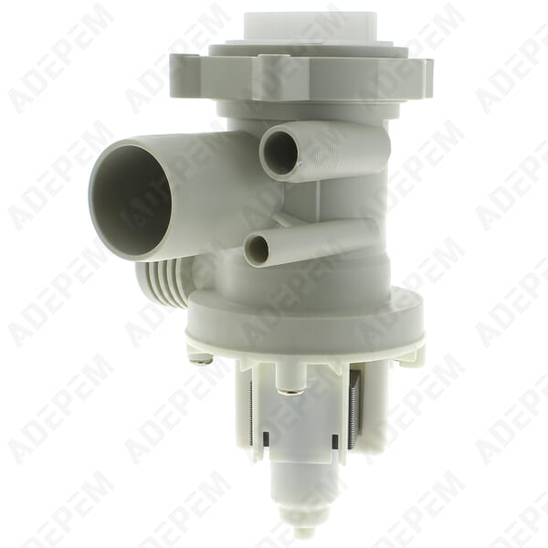 Pompe de vidange dpo20-016