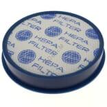 Filtre hepa s115
