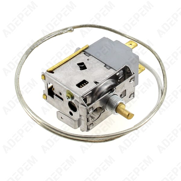 Thermostat refrigerateur wdf26t-2-ex