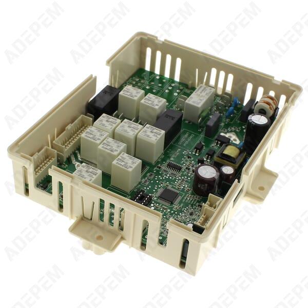 Module de puissance ovc2000 + APPAREIL