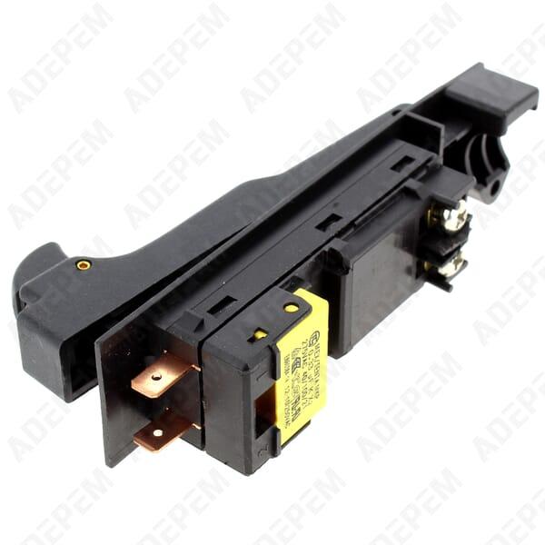 interrupteur marche arret fa7 14 2 b 155338 adepem. Black Bedroom Furniture Sets. Home Design Ideas