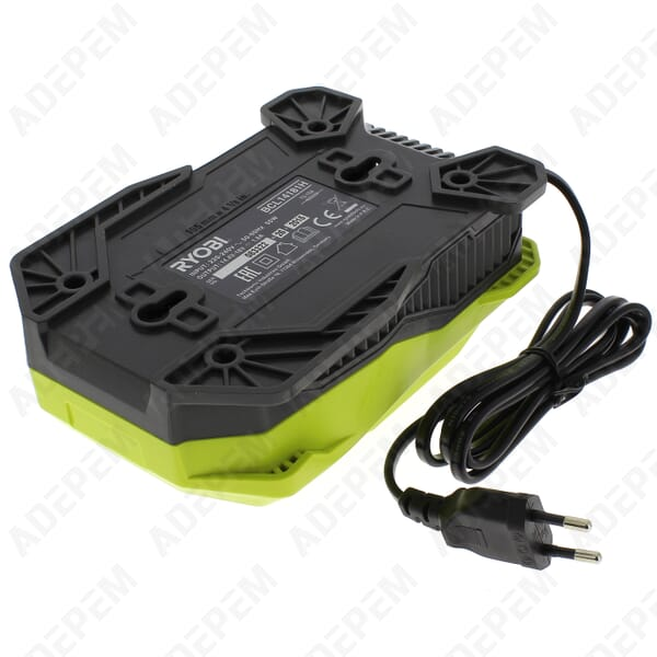 Chargeur one+ bcl14181h + APPAREIL