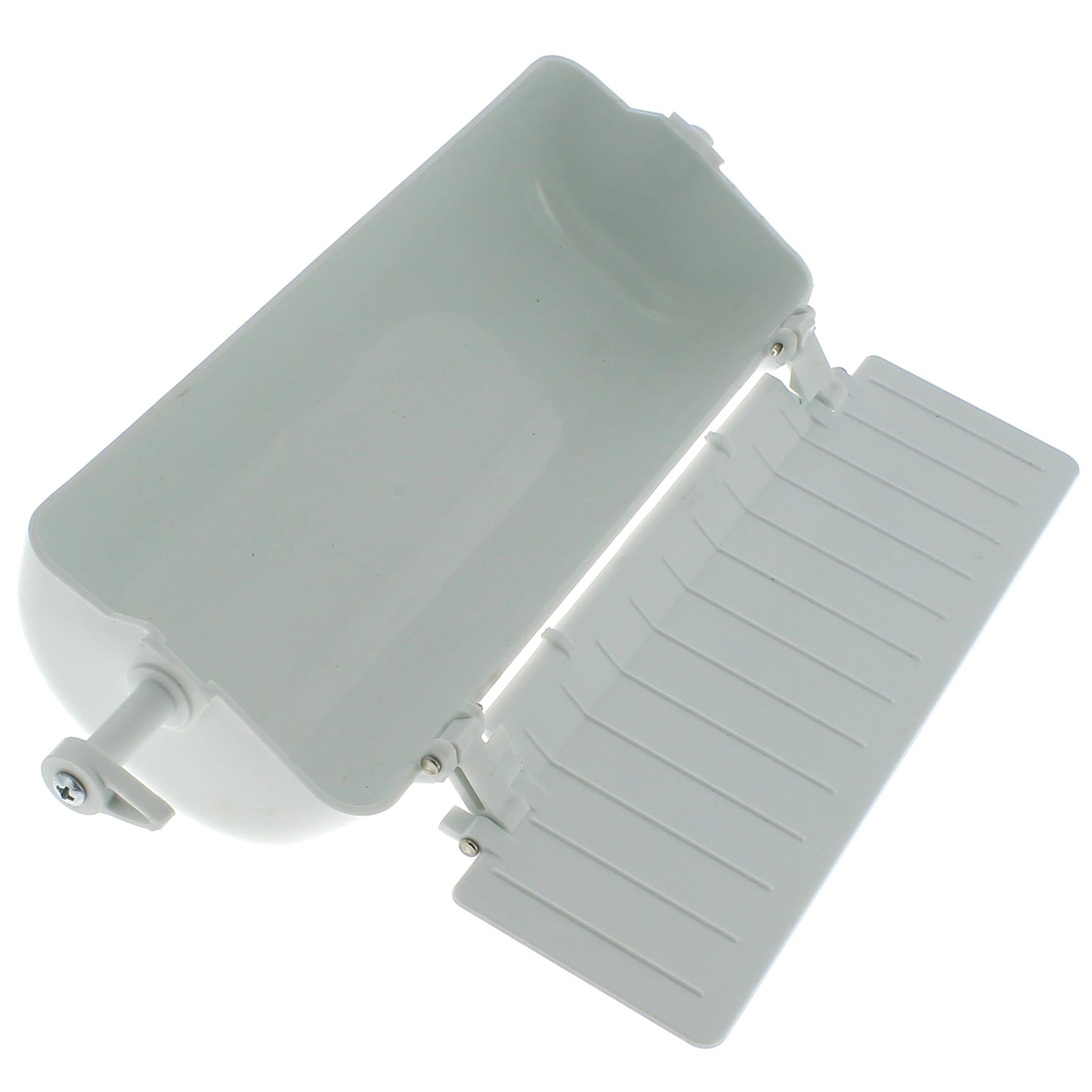 Pièces détachées Klarstein et Accessoires Électroménager