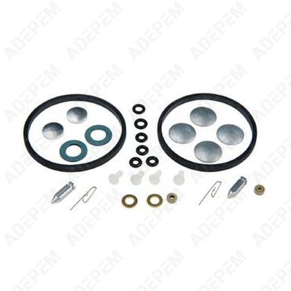Kit reparation carburateur + APPAREIL