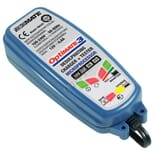 Chargeur-booster optimate 3