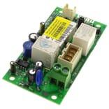 Module de puissance 65151293