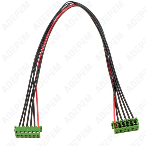 Cables et cordons
