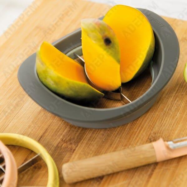 Coupe fruits berghoff leo - 3