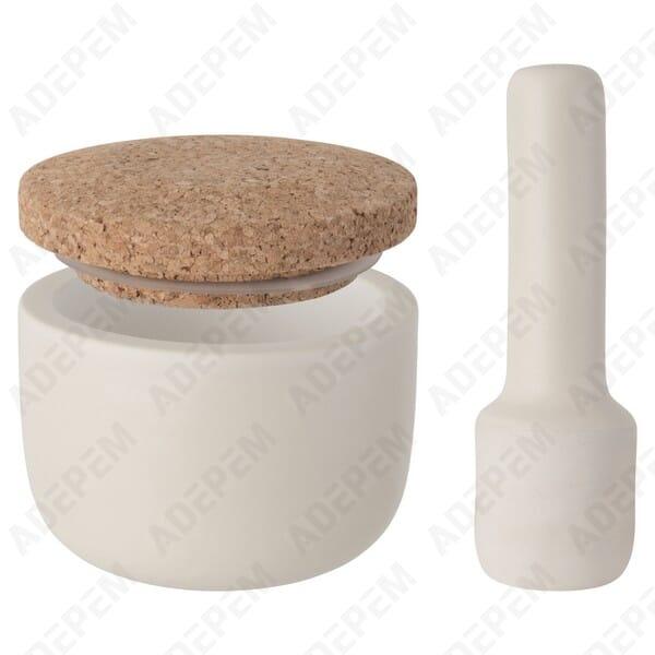 mortier et pilon petit modele 186496 adepem. Black Bedroom Furniture Sets. Home Design Ideas