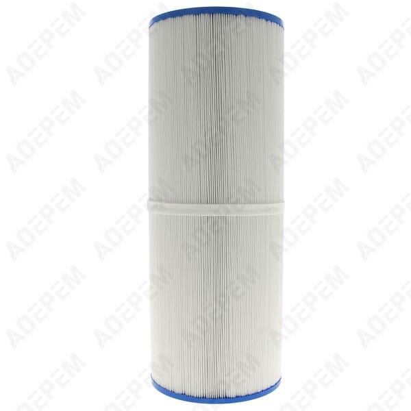 Filtre spa prb50-in, c-4950, fc-2390