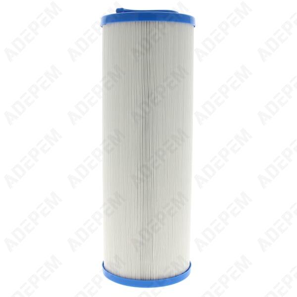 Filtre spa pww50l, 4ch-949, fc-0172