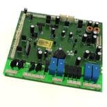Module de controle 0061800067a