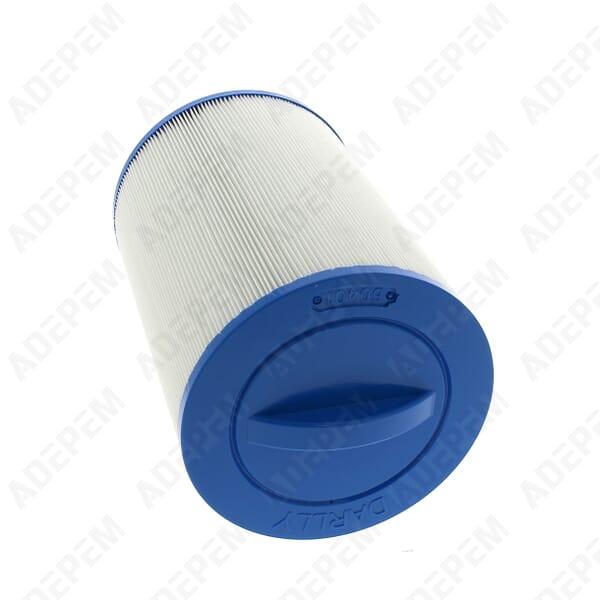 Filtre spa pww50, 6ch-940, fc-0359 - 2